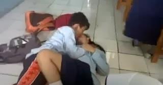 Video Asusila Anak SMP Jakarta | CINDANA