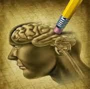atasi amnesia