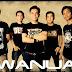 Wanua Band