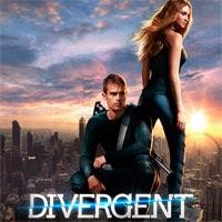 """¿Quieres asistir al preestreno de """"Divergente en Madrid? Sorteamos dos entradas dobles"""