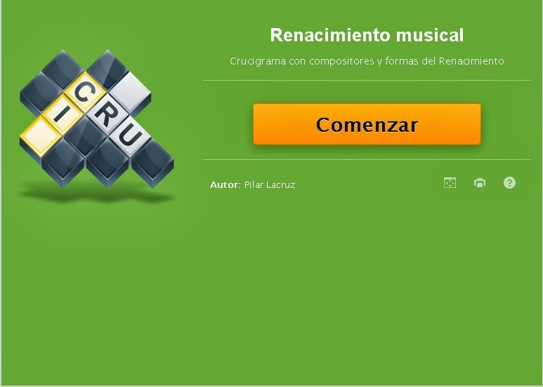 http://www.educaplay.com/es/recursoseducativos/730375/renacimiento_musical.htm
