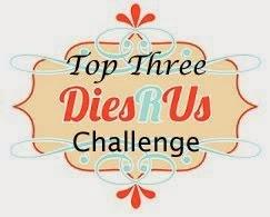 diesrus challengeblog