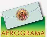 Subscreva aqui <br>a nossa carta electrónica <br>«Aerograma»