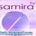احذروا موقع قناة Samira TV مفيرس!!.