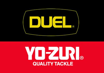 DUEL / YO-ZURI