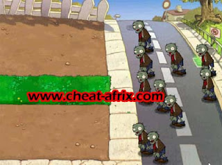 Plants Vs Zombies 2013 Free Download Games Full Version