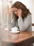 EFECTOS DE LA DEPRESIÓN EN LA SEPARACIÓN O DIVORCIO