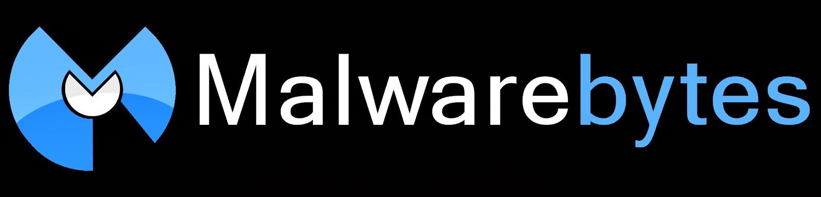 Free Downlaod Malwarebytes, Malwarebytes anti malware