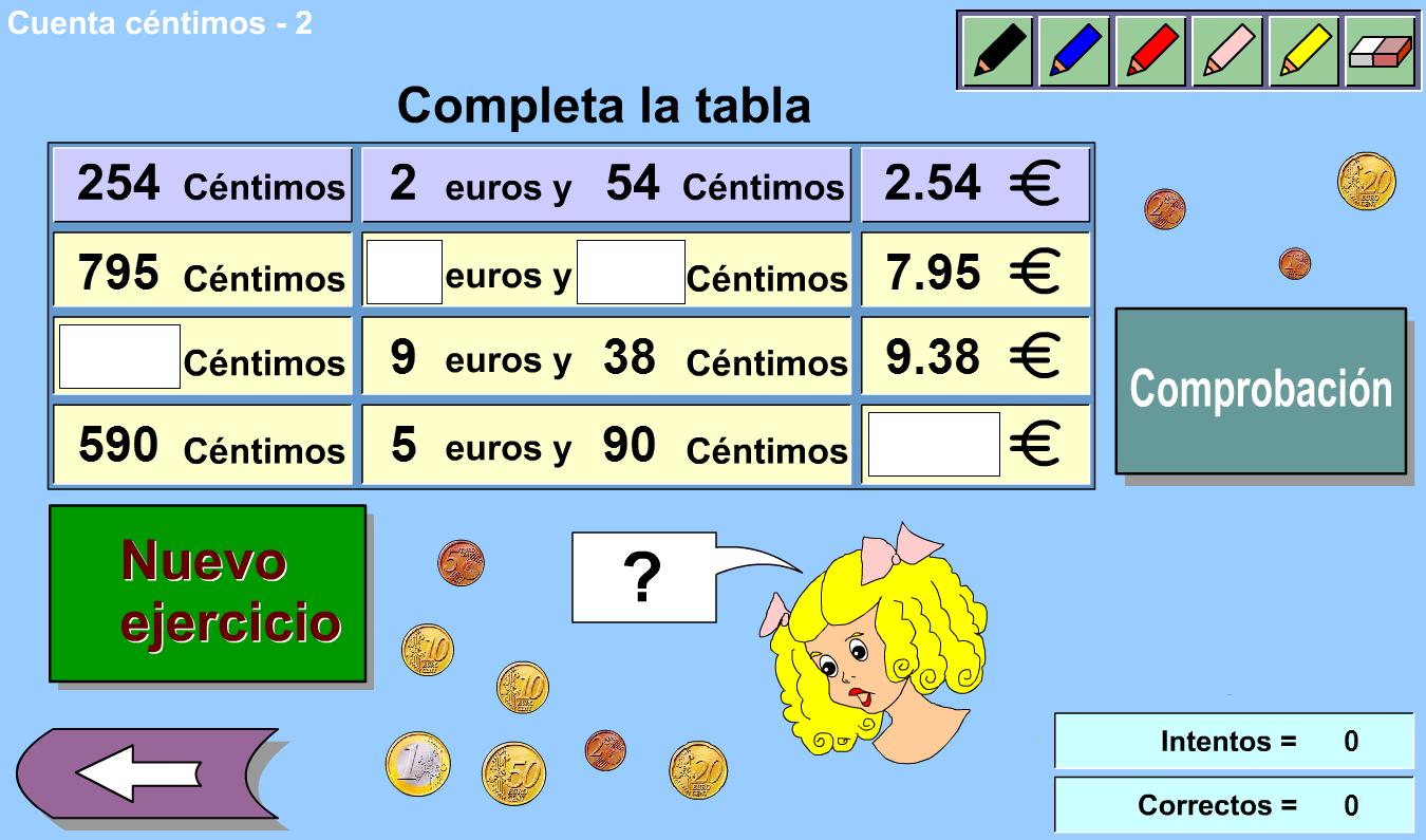 http://www.primerodecarlos.com/TERCERO_PRIMARIA/enero/Unidad_6/actividades/mates/euros.swf