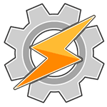Tasker-android-app