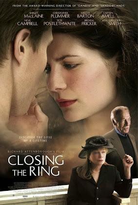 http://1.bp.blogspot.com/-DSkOekzongI/VKCyw5wNzEI/AAAAAAAAGfM/BlRpIwN_aCs/s420/Closing%2Bthe%2BRing%2B2007.jpg