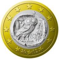 euro griego