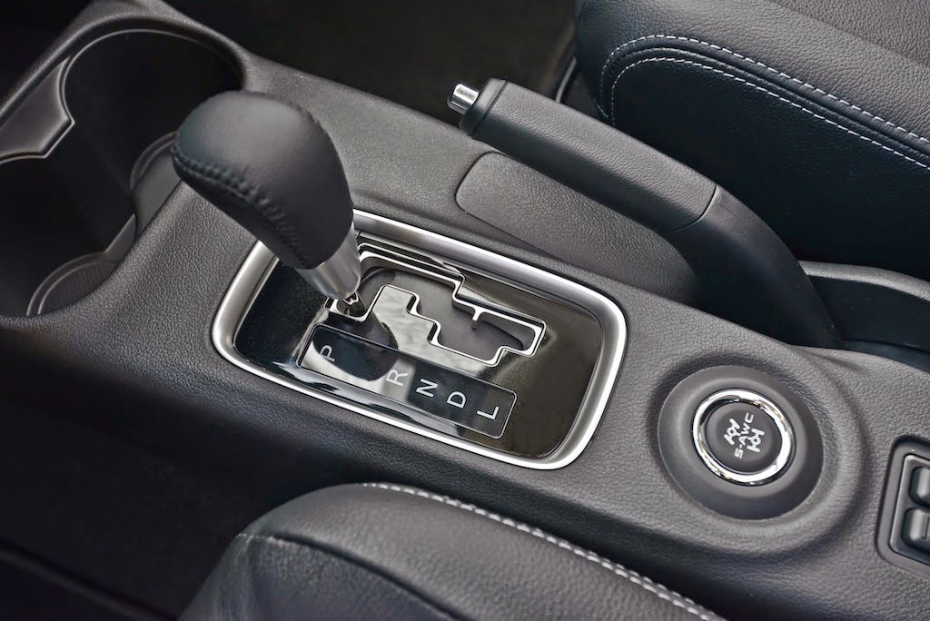 Mitsubishi%2BOutlander%2BFacelift
