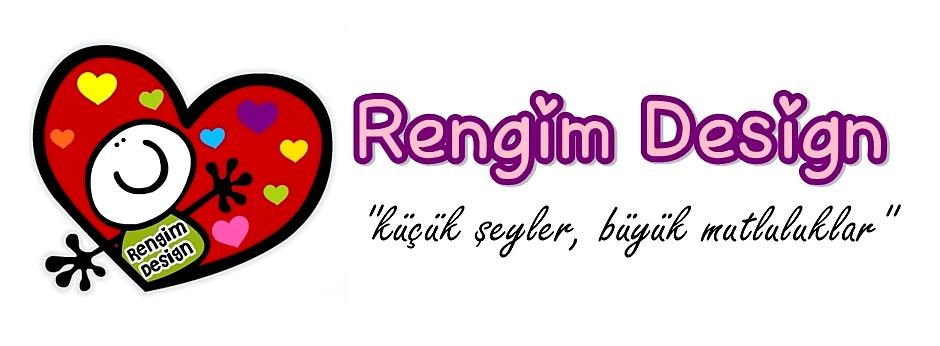Rengim Design
