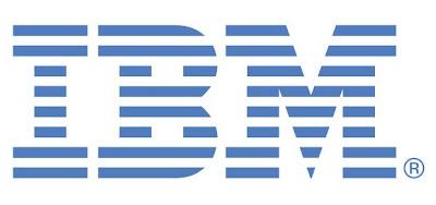 """IBM (NYSE: IBM) anunció hoy que registró un récord de 6.478 patentes en 2012 por invenciones que permitirán avances fundamentales en dominios clave, que incluyen business analytics, Big Data, seguridad cibernética, nube, móvil, redes sociales y entornos definidos por software, así como soluciones de industria para los sectores minorista, banca, salud y transporte. Estas invenciones patentadas también significarán un avance hacia una transformación significativa en computación, conocida como la era de sistemas cognitivos. Este es el vigésimo año consecutivo en que IBM lidera la lista anual de receptores de patentes estadounidenses. """"Estamos orgullosos de esta nueva marca lograda en creatividad"""