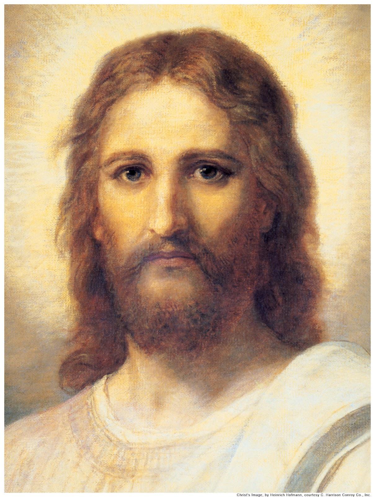 gambar tuhan yesus gambar tuhan yesus dari gambar kelahiran tuhan