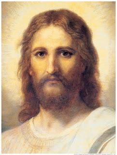 Yesus_Kristus
