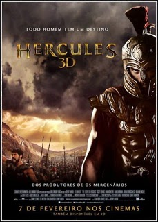 5467 Download   Hércules   HDRip AVI Dual Áudio + RMVB Dublado