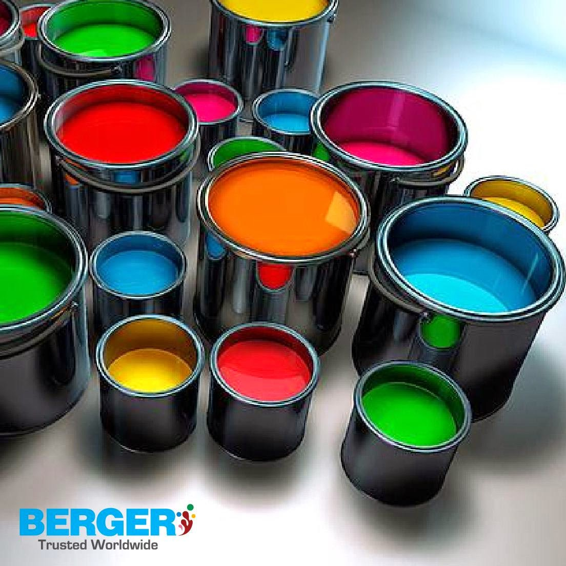Berger Paints The Paint Of Tomorrow Berger Paints The. Brown Color Palette Living Room. Living Room Furniture Columbus Ohio. Mirrors Decorative Living Room. Color Ideas For Living Room And Dining Room. Mirror Designs For Living Room. Living Room Couch Sets. Table For Living Room Ideas. Living Rooms Color Ideas