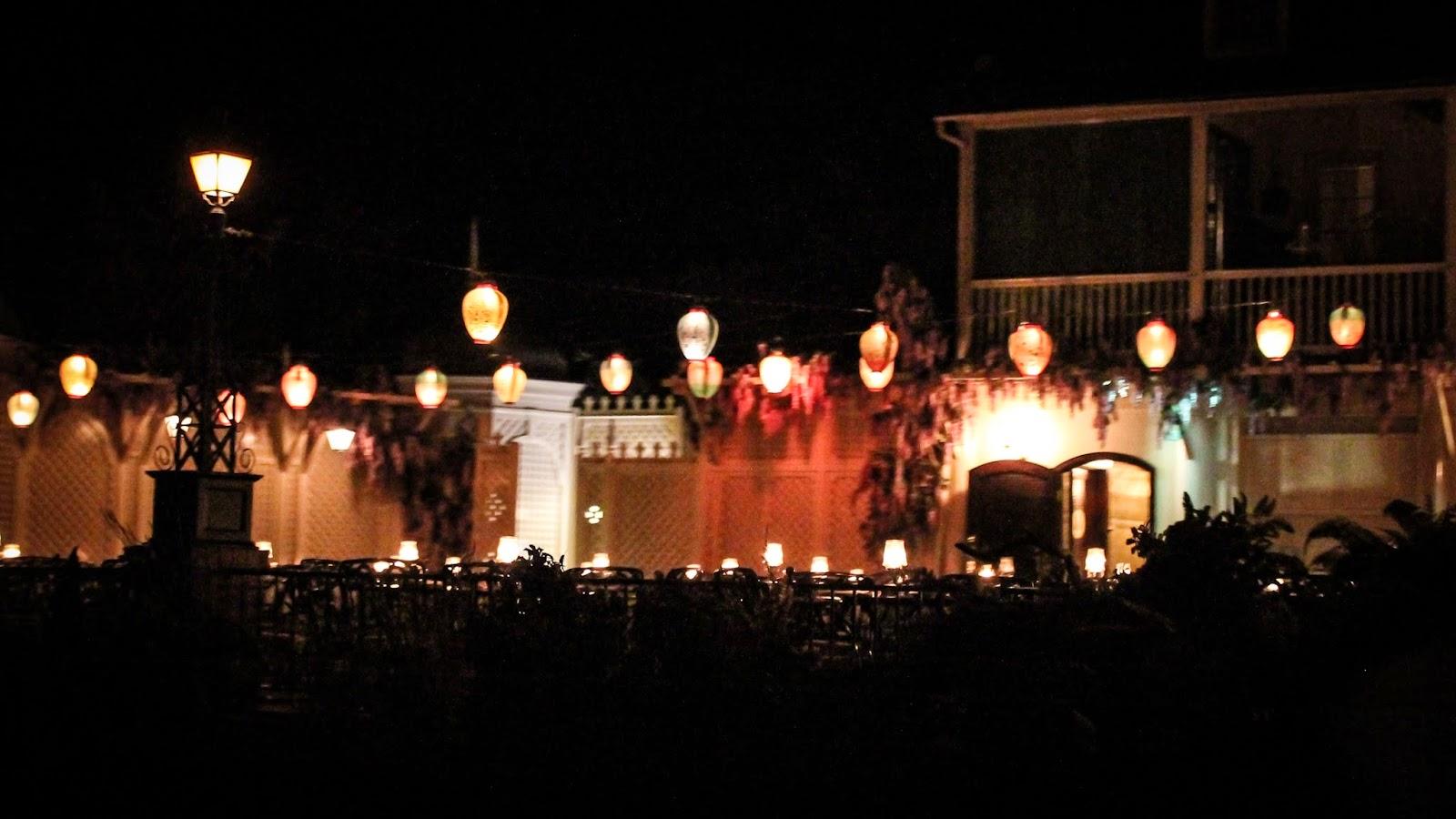 23 Disneyland Tips including getting reservations just days in advance. LoveOurDisney.com