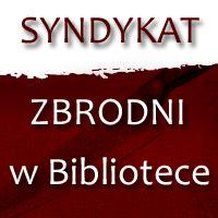 syndykat zbrodni w bibliotece