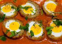 indian-egg-koftas