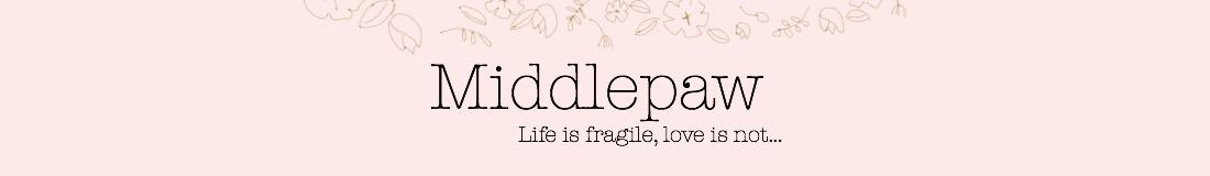 Middlepaw