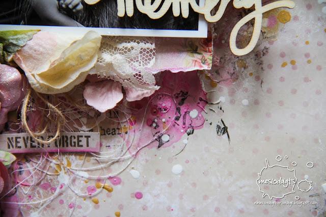 8 septembre - Une page pour Shimmerz Memory%2B-%2BDetails2