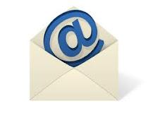 Mój e-mail