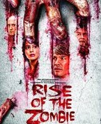 Rise of zombie 2013 Hindi Movie Watch Online