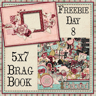 http://1.bp.blogspot.com/-DSqbjBpSWbw/Uw_QD-jjmqI/AAAAAAAAhUc/VOFhQrnoxhA/s320/Freebie+Beloved+Day+8.jpg