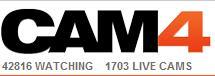 CAM4 5.12.2013 brazzers, mofos, erito japanxx , crapulosos, lastgangbang, vporn, mdigitalplayground, premiumpass, playboy ,hdpornup more