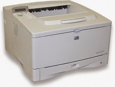 Драйвера на принтер hp laserjet 1018 для windows 7 64 bit