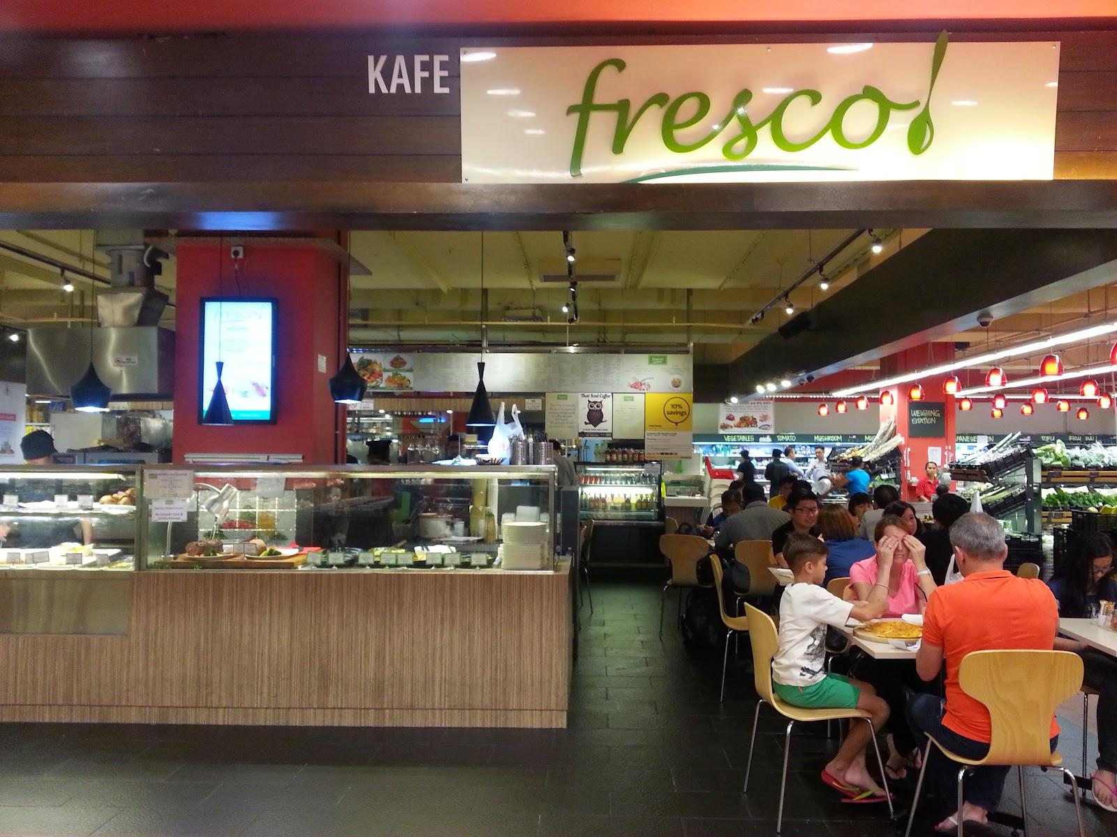 KAFE FRESCO_LEA_MUSTAFA