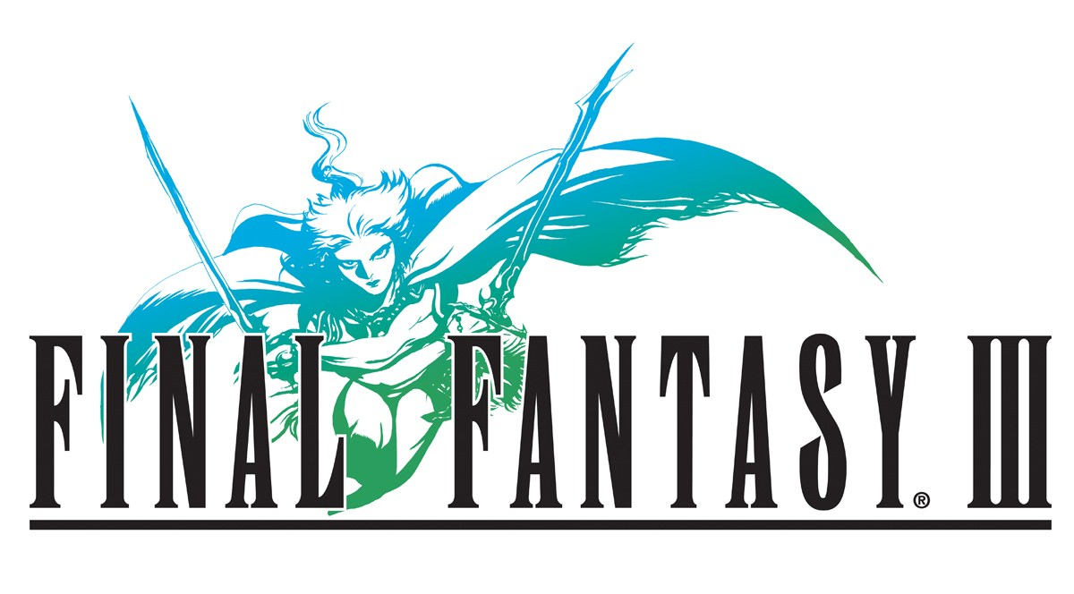 Final Fantasy 3, Available on Windows Phones
