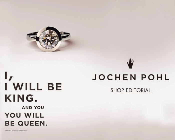 http://www.laprendo.com/Jochen_Pohl.html?utm_source=Blog&utm_medium=Website&utm_content=Jochen+Pohl+Event&utm_campaign=13+Feb+2015