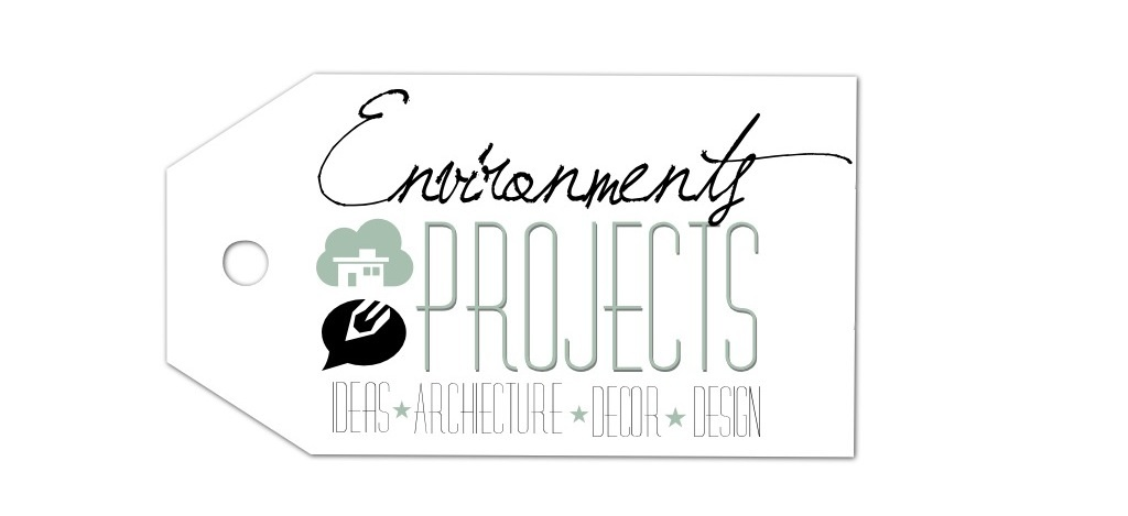 Environments projects