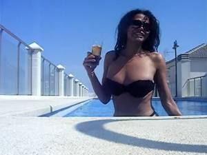 Luisa Casa Roqueta