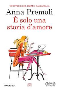 GDL: #unromancealmese