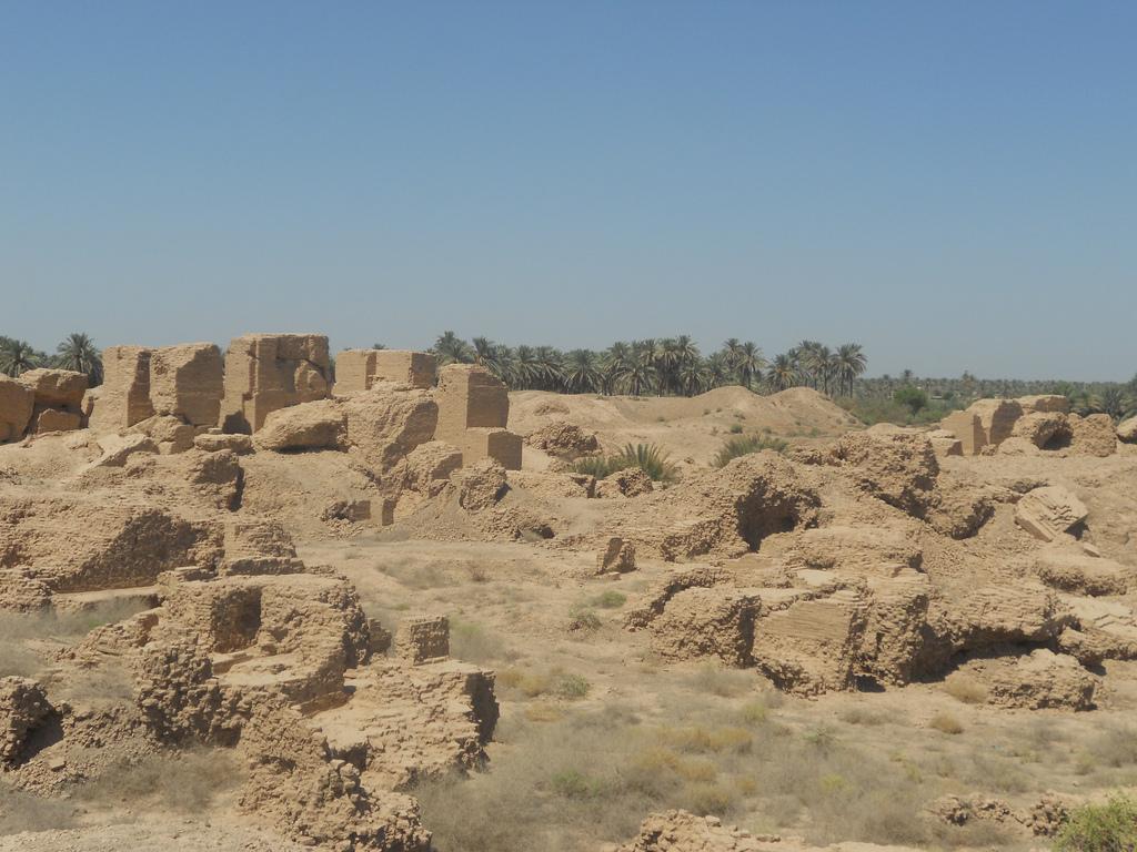 Zoroastrian Heritage: ...