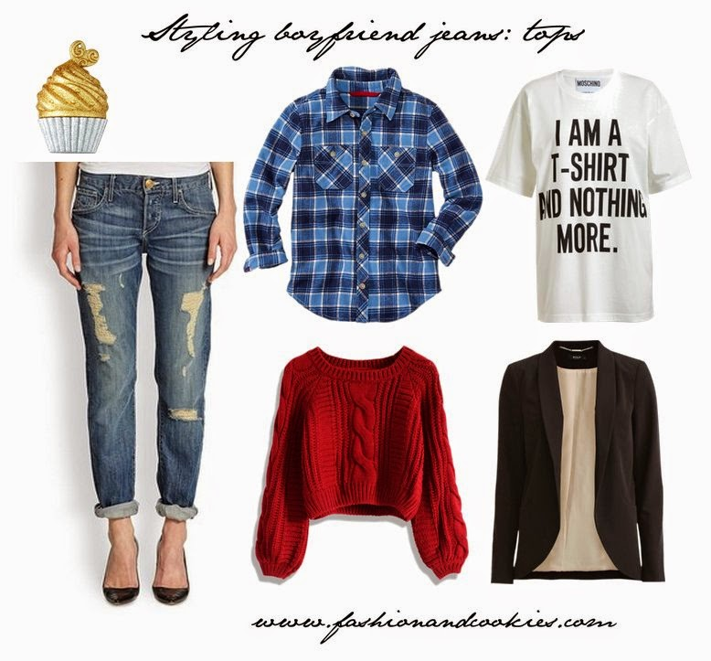 True Religion jeans, what to wear with Boyfriend jeans, Fashion and Cookies, fashion blogger