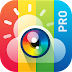 InstaWeather Pro v3.7.6 Apk Download