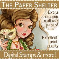 http://www.thepapershelter.com/