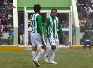 Foto: Prensa Unión Minas