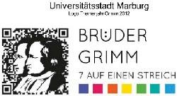 200 anys amb els germans Grimm