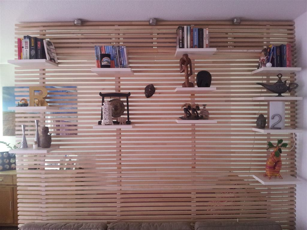 Mandal room divider ~ get home decorating