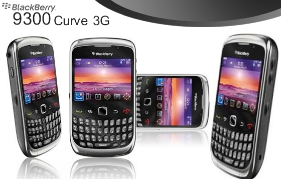 harga gambar blackberry curve 3g 9300 tipe blackberry harga baru harga