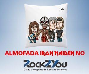 ROCK2YOU