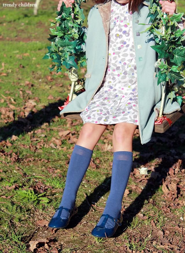 estilismo niña blog de moda infantil
