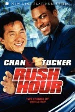 Watch Rush Hour 1998 Megavideo Movie Online